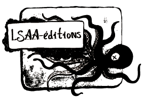 LSAA-editions-01
