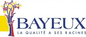 Logo Bayeux Pantone jpeg