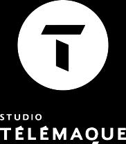 logo télémaque