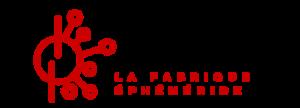 logos_fabrique_final0